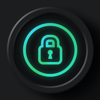 Guard Luminous VPN