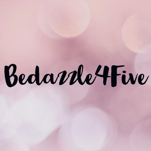 Bedazzle4Five