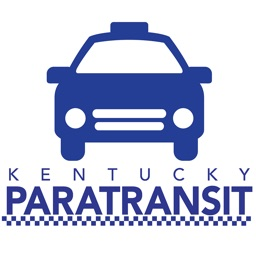 UK Paratransit