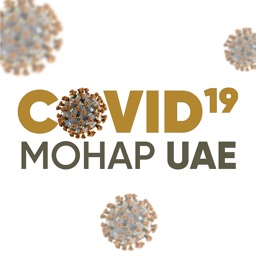 COVID-19 UAE