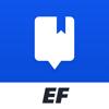 EF Hello - 用AI練道地英文,英文自我介紹沒煩惱