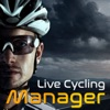 Live Cycling Manager - iPhoneアプリ