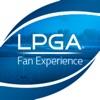 LPGA's Fan Experience
