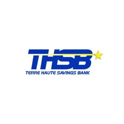 Terre Haute Savings Mobile