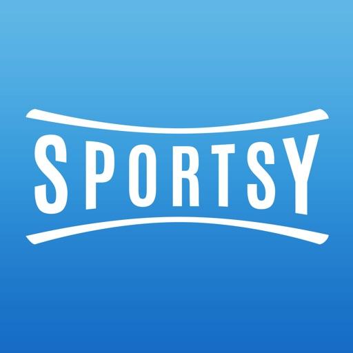 Sportsy