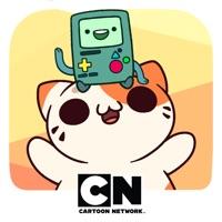 KleptoCats Cartoon Network Hack Gems Generator online