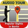 Most Popular Sights, Berlin