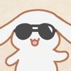 うごピク - iPhoneアプリ