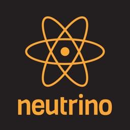 Neutrino Element Plus
