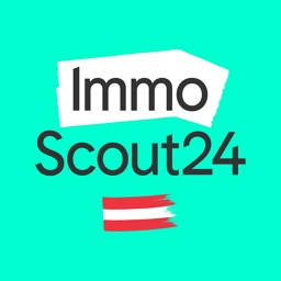 ImmoScout24 · Austria