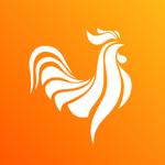 WakeMe App!