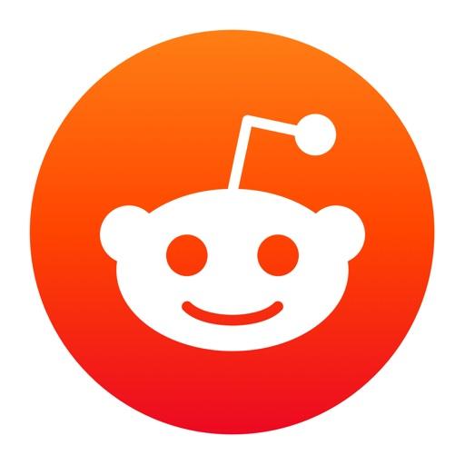 Reddit: Trending News iOS App