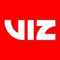 Codes for VIZ Manga – Direct from Japan Hack