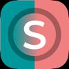 Streakr - Habit Tracker