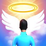 Stairway to Heaven ! Hack Online Generator