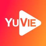 YuVie Promote