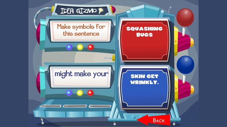 Start With Art! screenshot-8