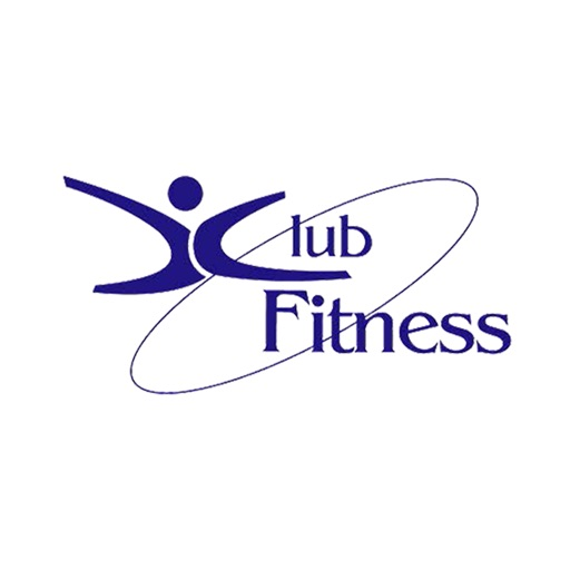 Club Fitness Waupun
