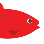 Red Herring Hack Online Generator  img