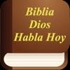 Biblia Dios Habla Hoy en Audio