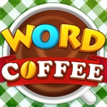 Brain training game:WordCoffee