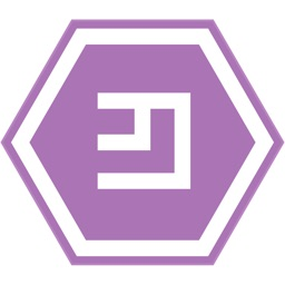 Emercoin Secure Wallet
