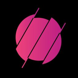 Ícone do app Triller: Social Video Platform