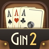 Grand Gin Rummy 2: Card Game free Resources hack