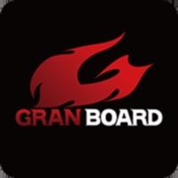 GRAN BOARD free Coins hack