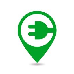 充电桩-更准更全找桩神器