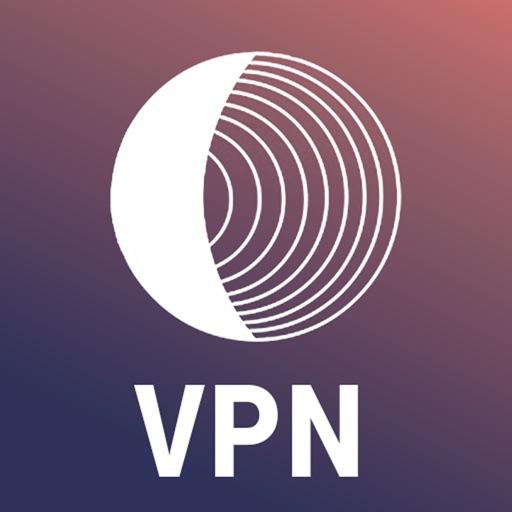 Light Tunnel - Fast VPN Master