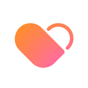 Dil Mil - South Asian dating ios app