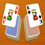 La bataille - Le jeu de cartes pour pc