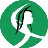 Salonist App