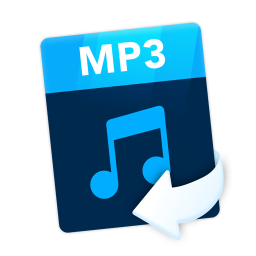 All to MP3 Audio Converter