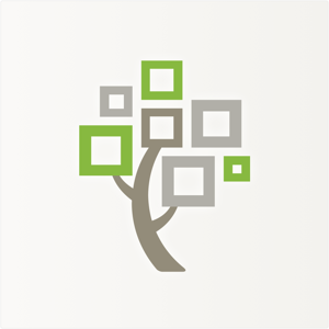 FamilySearch Tree Reference app