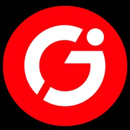 GOMOPY