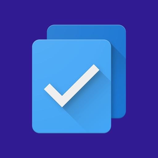 ProBooks: Invoice Maker