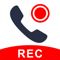 Phone: Call Recorder