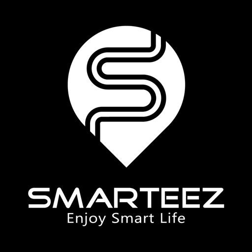 smarteez