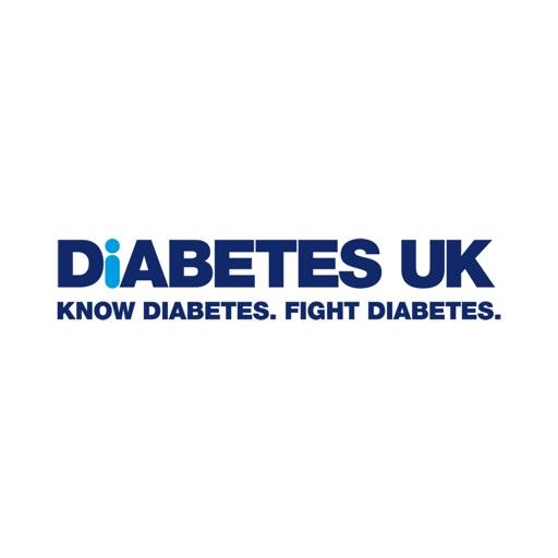 Diabetes UK Events