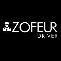App for the Drivers
