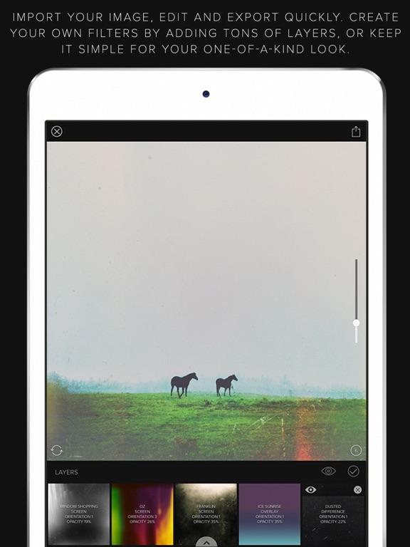 com.apple.itunes.650415564-screenshot