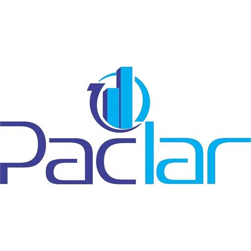 Paclar