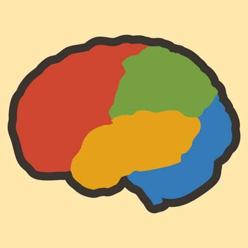 Memori Twyst - Memory Game