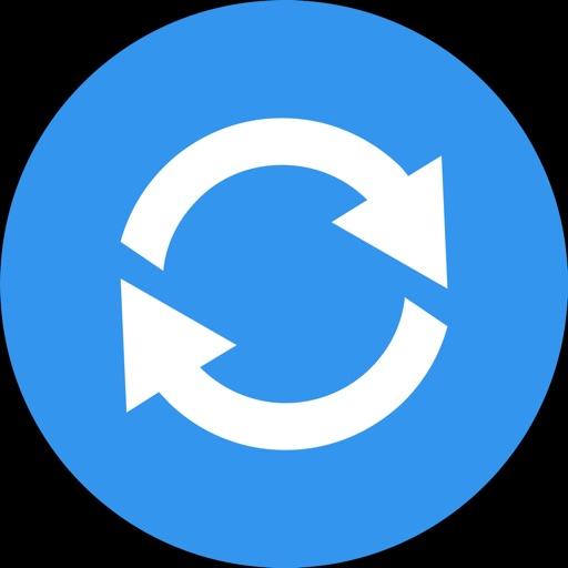 RenewPass - Renew Your UPass