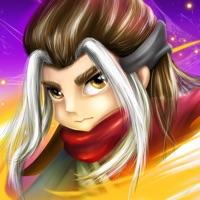 Codes for Swordsman Rush : Run and Jump Hack