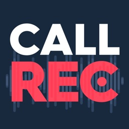 Call Recorder for your iPhone