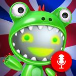 Buddy.ai: английский для детей на пк