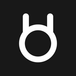 AntCut剪辑大师-视频剪切&短视频编辑制作